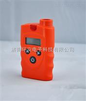 液化氣濃度檢測儀   便攜式液化氣濃度報警儀