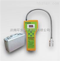 便攜式一氧化碳濃度報警儀  手持式一氧化碳濃度檢測儀