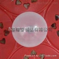 塑胶空心球,塑料空心球