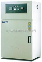 小型高低溫試驗箱-上海高低溫濕熱試驗箱-試驗箱