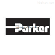 派克TPR系列过滤器TPR110QBP2EG126特价批发