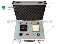 江蘇連雲港廠家安利室內空氣檢測儀/安利逸新淨化器專用檢測儀