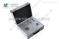 江蘇連雲港安利甲醛檢測儀價格|安利團隊專用檢測儀器