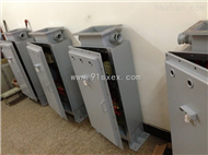 BQJ52-75KW/100KW/115KW防爆自耦降压电磁起动箱