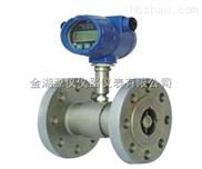 耐高壓 渦輪流量計-耐高壓 渦輪流量計廠家