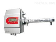 激光氣體分析儀