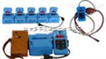 DF-10 甲烷報警儀  北京甲烷報警儀