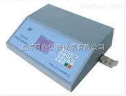 KL6800多元素分析仪