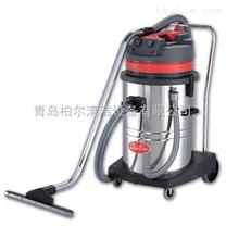 青岛工业吸尘器