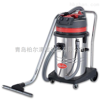 36100青岛工业吸尘器