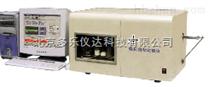 TK23.WZDL-B5型微機自動定硫儀  定硫儀   北京定硫儀