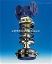 ARI-PREDU 自力式减压阀(DIN标系列)