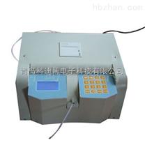 KDB-氨氮測定儀KDB-100NH