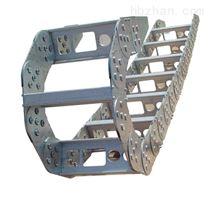 承重型鋼製拖鏈加工廠家