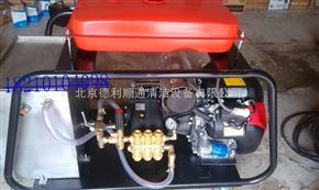 DL2150成像机清洗机价格