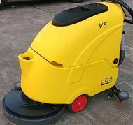 V5武汉哪家卖自动洗地机