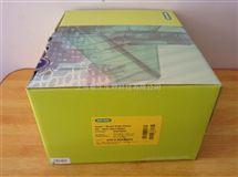 Bio-Rad伯乐96孔低位全裙边PCR板白色孔HSP9655