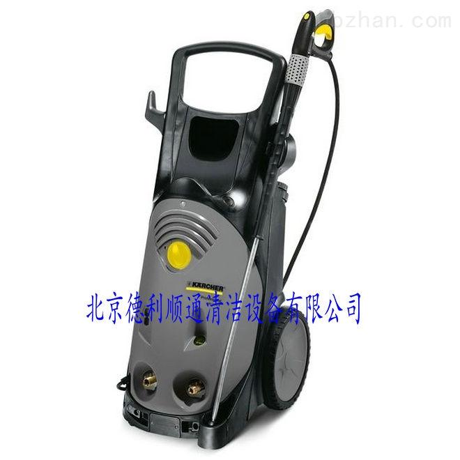 HD10/23-4S-凯驰HD10/23-4S