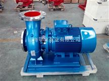 ISWH型臥式化工離心泵ISWH臥式化工泵