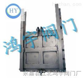 不锈钢闸门生产