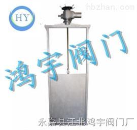电动不锈钢渠道闸门价格、厂家、报价