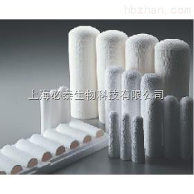 日本Advantec 东洋 纤维素滤纸筒