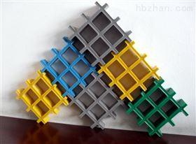 齐全优质南京玻璃钢格栅规格价格