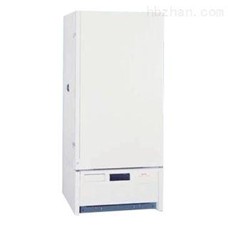 *松下MDF-U443(N)立式低温保存箱