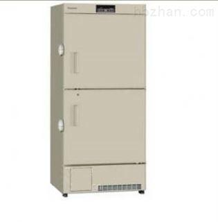 PanasonicMDF-U5412N低温冷藏箱