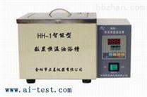 恒溫油浴鍋槽/中國恒溫油浴鍋槽A1901618