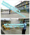 萍乡工地用全自动洗轮机、工程车洗车台