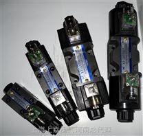 電磁溢流閥DBW30B-1-50B/315XY6AG24N9Z4