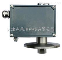 河北防爆差壓控制器,可調氣體壓力控制器