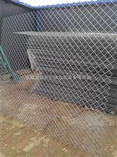 围栏网片.围挡网片.网片围栏.焊接围栏网片.镀锌围栏网片