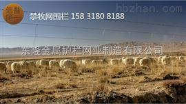 牧场围栏网.牧区围栏网
