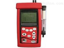 凱恩綜合煙氣分析儀KM950