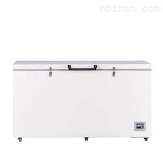 -40度低温冰箱价格-国产低温冰箱