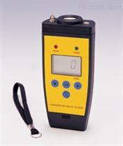 BXC-02便攜式可燃氣體檢測儀