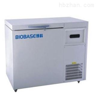 检测机构用低温冰箱价格