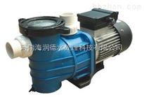 游泳池水循环水泵