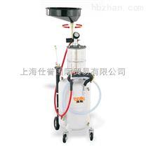 上海仕誉专业厂商供应废油抽油机