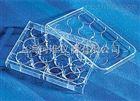 美国康宁Corning微孔板12孔标准透明板3335/3978XX1/3471/3506/3516