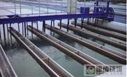 B/HXN给水沉淀池泵/虹吸式吸泥机