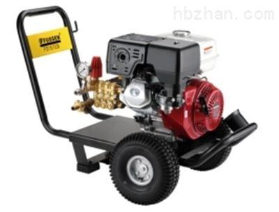 FS 15/12汽油式高压清洗机