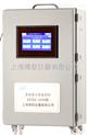 DCSG-2099-五参数水质在线分析仪-(PH/DD/DO/NTU)