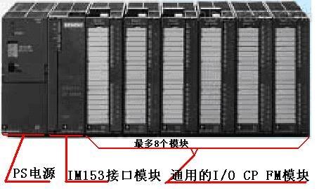 西门子sm331模拟量输入模块6es7331-7pf11-0ab0