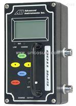 美國AII氧分析儀GPR1100