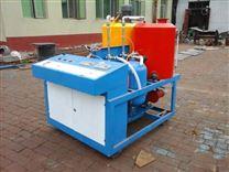 聚氨酯发泡机 型号齐全
