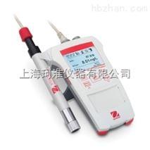 美国Ohaus便携式溶氧仪ST400D/B/ST400D/G