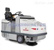 CS 120 B-哪儿能买到驾驶式无尘清扫车